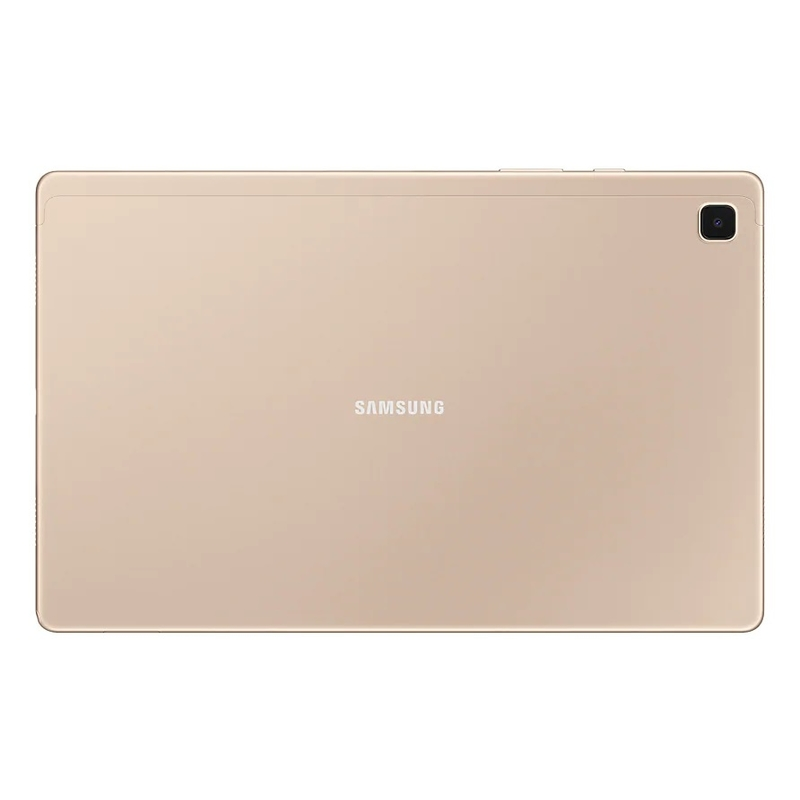 SAMSUNG GALAXY TAB A7 T505 LTE WIFI, GOLD, RAM 3GB, MEMORY 32GB, SCREEN 10.4 SM-T505NZDDXSG