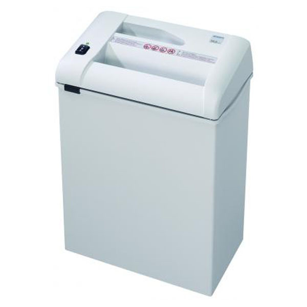 EBA Document Shredder AMIGO 22 S (AMIGO22S)