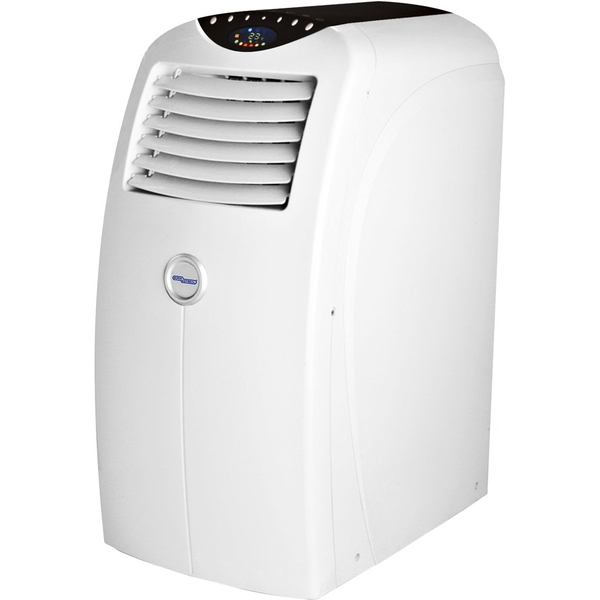 Super General 1 Ton Portable Air Conditioner (SGP132T3)