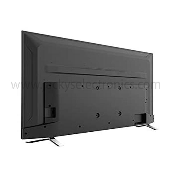 """Toshiba TV 50""""  LED, 4K Smart (50U5865EV)"""