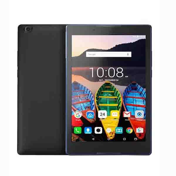 """Lenovo Yoga Tab 3 8"""" TABLET BLACK (850M-66AE)"""