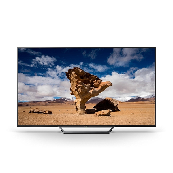 "Sony 48"" FullHD Internet TV (KDL48W650D)"