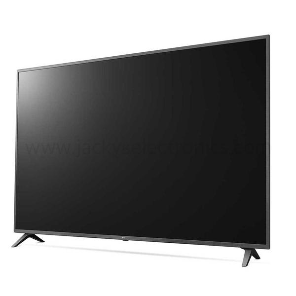 "LG 43"" FHD LM6300 Smart TV (43LM6300PVB-AMAE)"