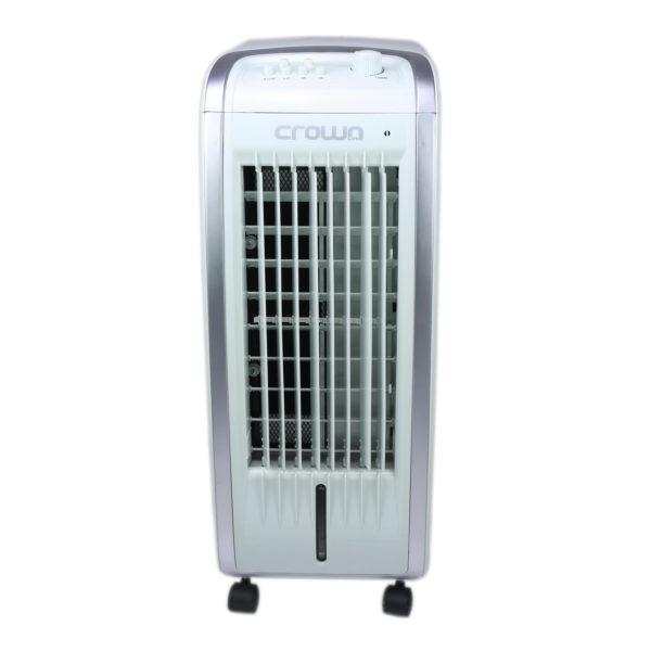 Crownline Air Cooler (AC-186)