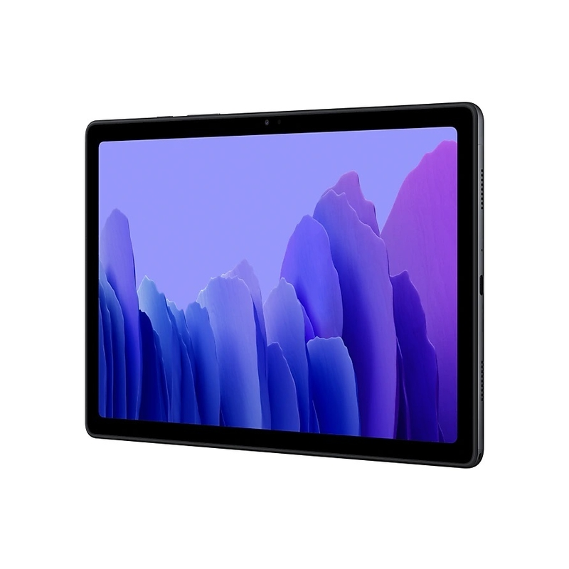 SAMSUNG GALAXY TAB A7 T500 WIFI, DARK GREY, RAM 3GB, MEMORY 32GB, SCREEN 10.4 SM-T500NZAAXSG