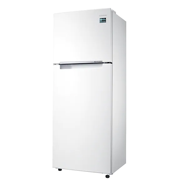 Samsung Top Freezer with Twin Cooling Plus, 450L (RT45K5000WW)