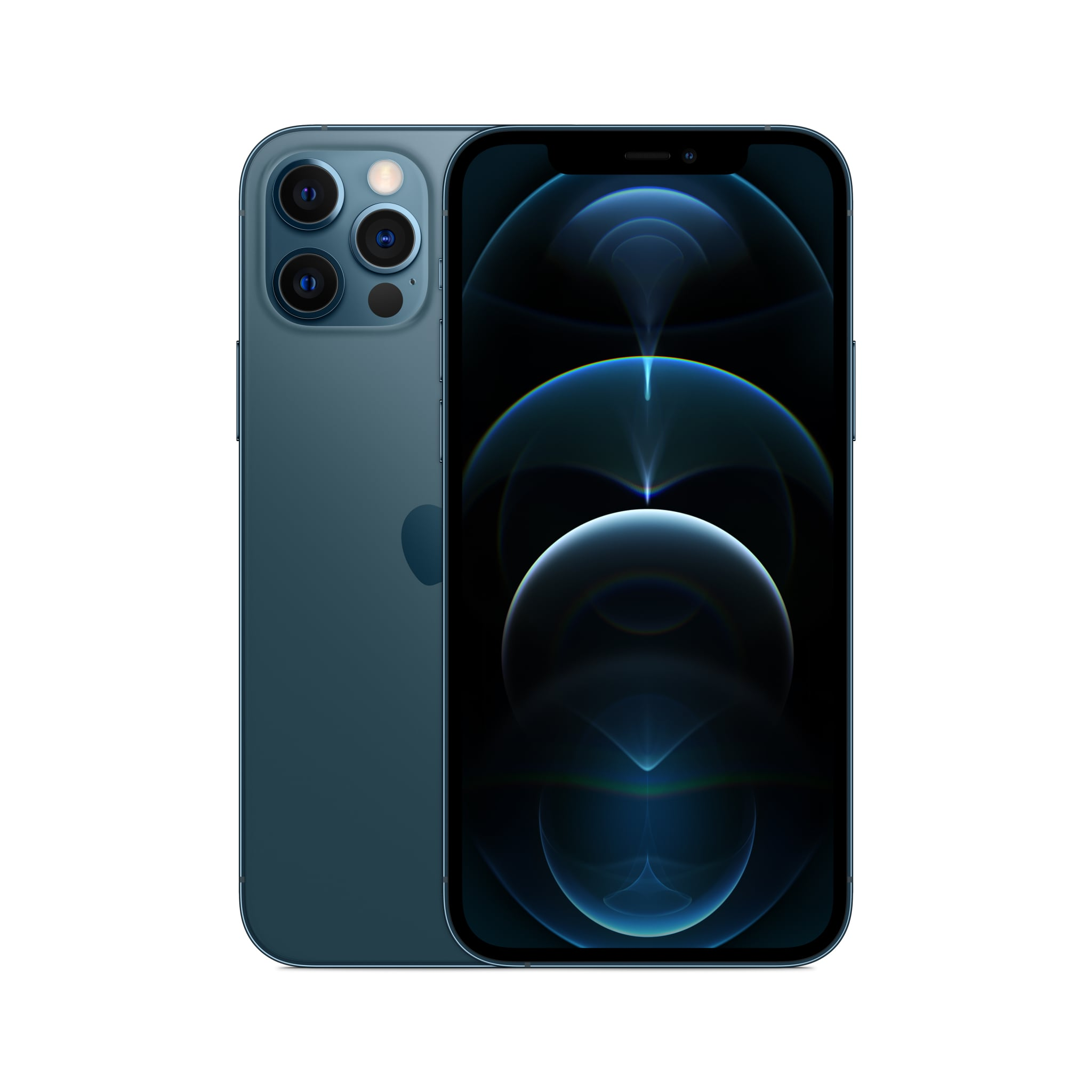 Apple iPhone 12 Pro 256 GB Blue MGMT3AA/A