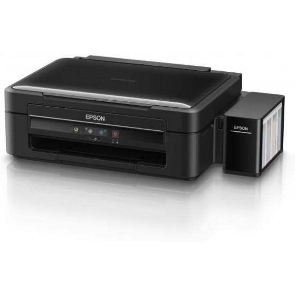 Epson L382 All-in-One Printer (L382)