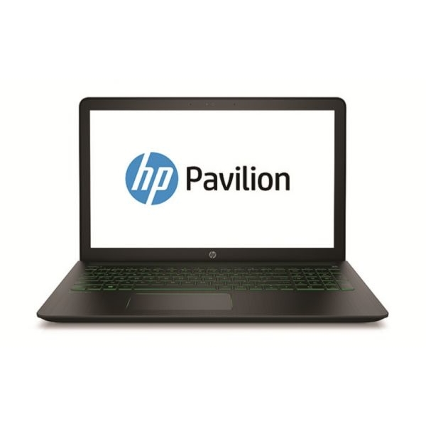 HP Notebook (15-CB005)