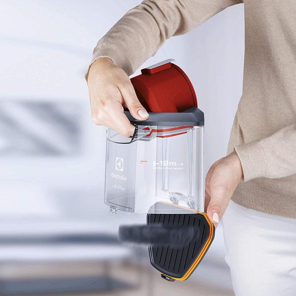 Electrolux Vacuum Cleaner Ultra Flex (UFORIGINCR)