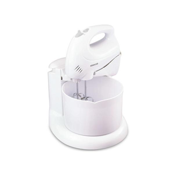 Kenwood Mixer (HM430)