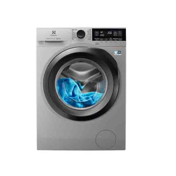 ELECTROLUX 10KG/6KG 1600 RPM WASHER DRYER (EW7W3164LS)