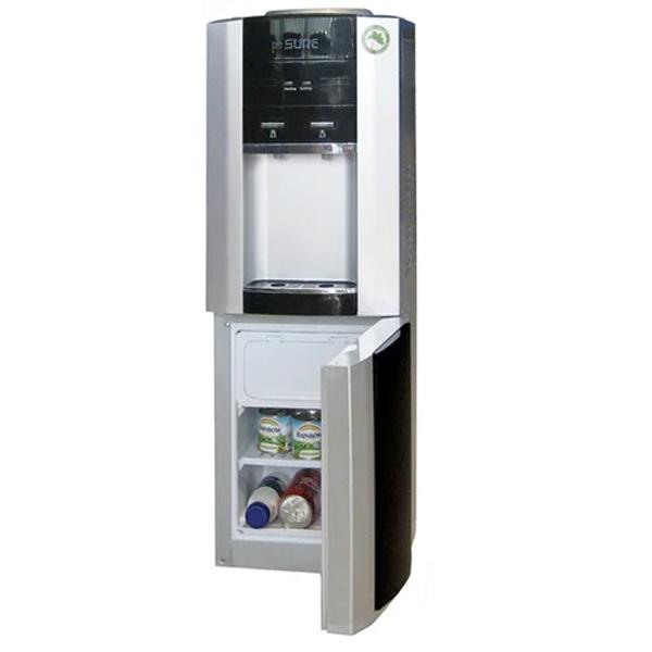 Sure G10 Top Load Water Dispenser 2 Tabs Hot & Cold (SUREG10)