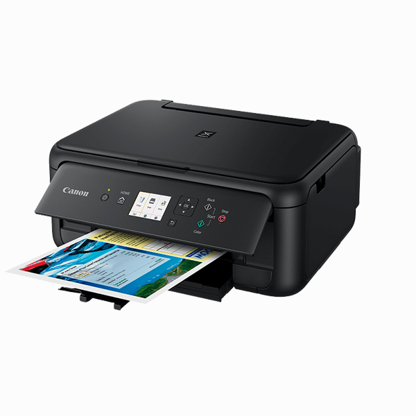 Canon PIXMA Printer (TS5140)