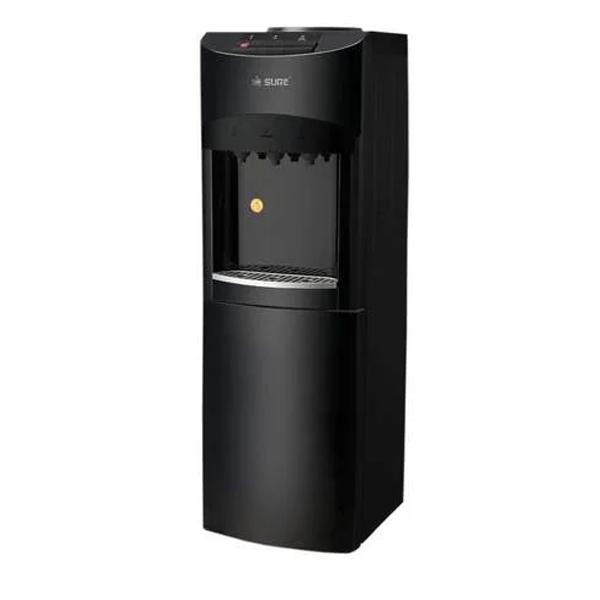 Sure Water Dispenser Bottom Loading (SBL1970BP)