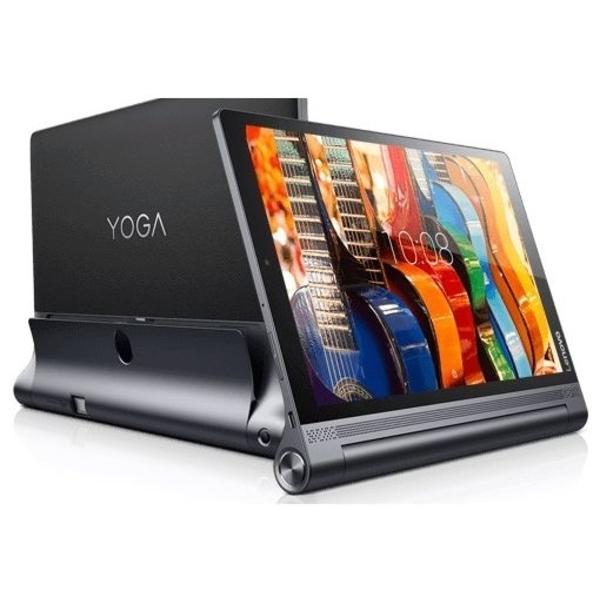 Lenovo Yoga Tab 3 (YT3-19AE)