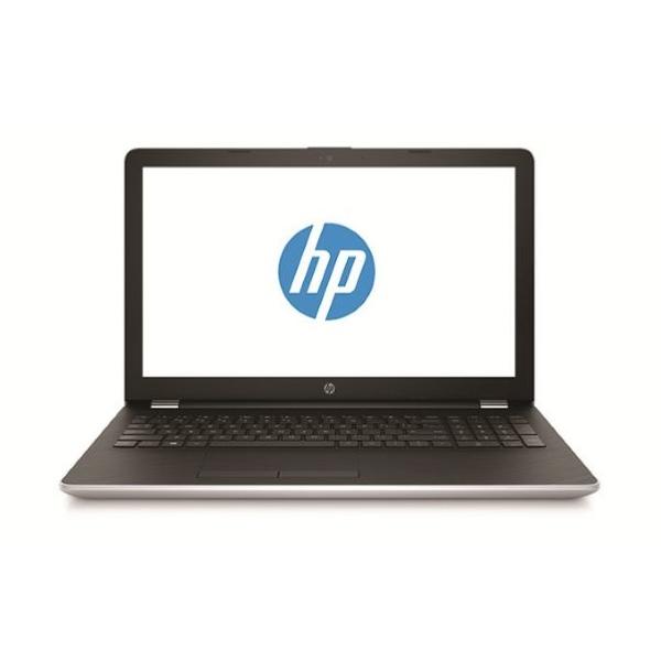 HP Notebook (15-BS124)