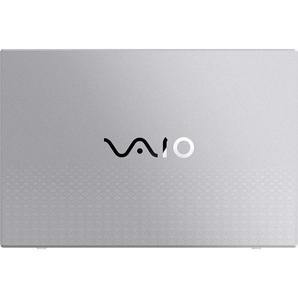 Vaio Notebook -Ryzen 5 RAM 8GB 512GB SSD,15.6inch-Win10 Silver NE15V2ME007P