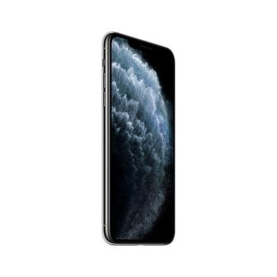 Apple IPhone 11 Pro Max 512 GB Silver (MWHP2AE/A-PO)