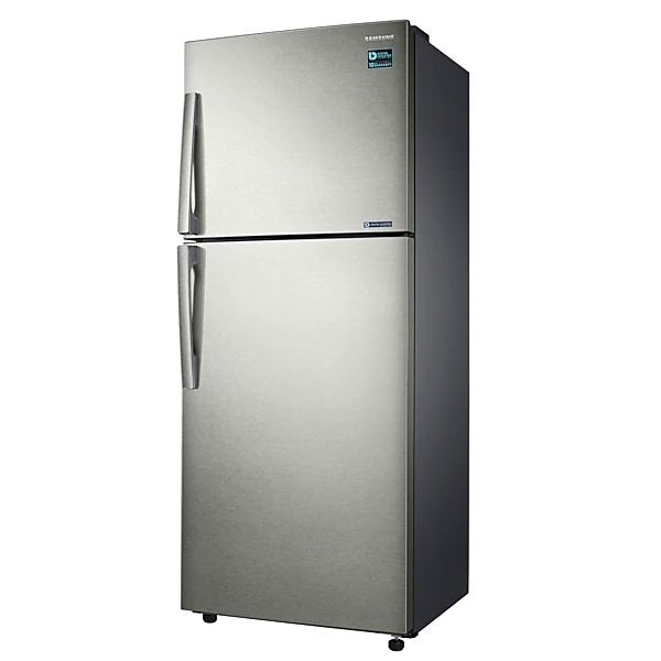 Samsung Top Mount Freezer with Twin Cooling, 363L (RT45K5110SP)