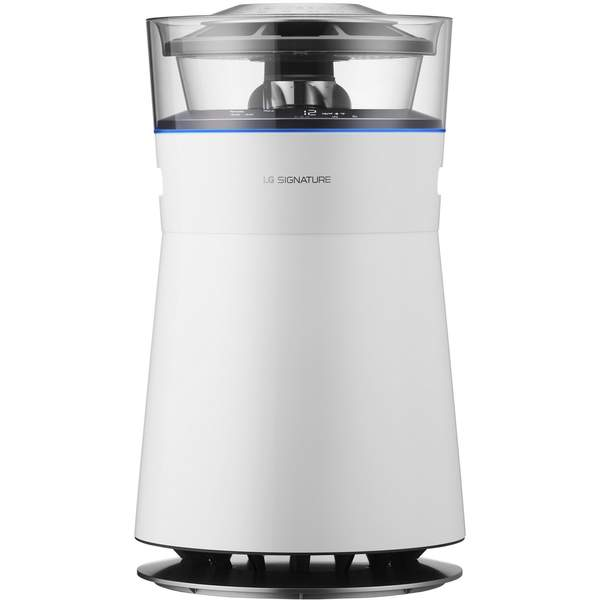 LG Puricare Signature Air Purifier (AM50GYWN2)