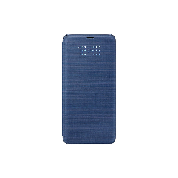 Samsung Galaxy S9 Plus LED View Cover