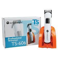 ONETECH HAIR TRIMMER TS-606