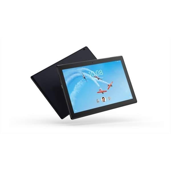 Lenovo Tab 4 10 TB-X304X Tablet (X304X-04AE)