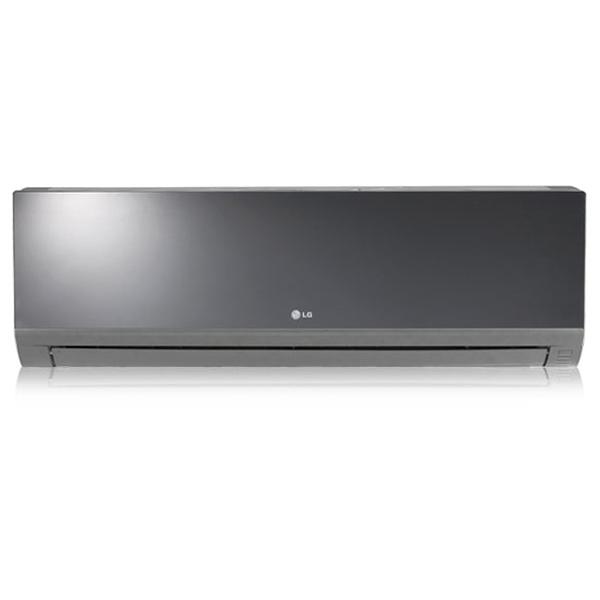LG 1.5 Ton Split Air Conditioner (T186RC)