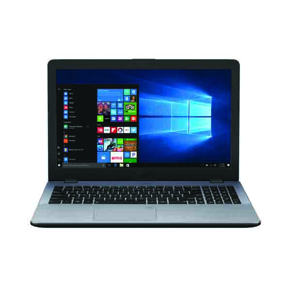 Asus Notebook K542UF (K542UF-GQ063T)