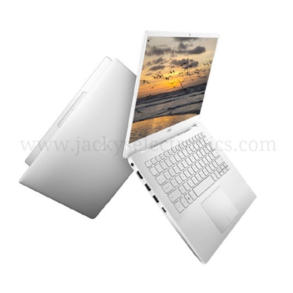 "Dell Inspiron INS-14-5490-i5-10210U/8GB/512GB SSD/2GB NVIDIA MX 230/14.0"" FHD/Win 10 Home + MS Office 365/SL INS-14-5490-2032-SL-MO"