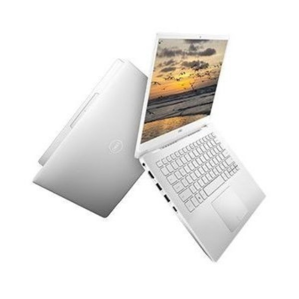 Dell Inspiron 5490 Intel Core i7-10510U, RAM 16 GB, Memory 1 TB HDD + 256 SSD, Graphic Card 2 GB, Nvidia MX110 GDDR5, Window 10, 23.8F, 1N3M