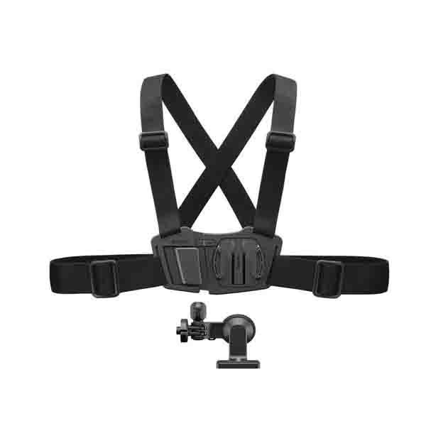 SONY CHEST MOUNT HARNESS (AKACMH1)