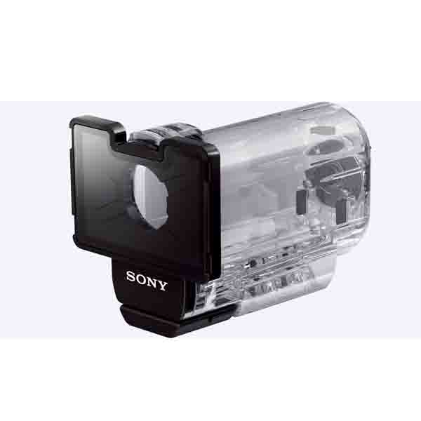 SONY 60MTS UNDER WATER HOUSING (MPKAS3)