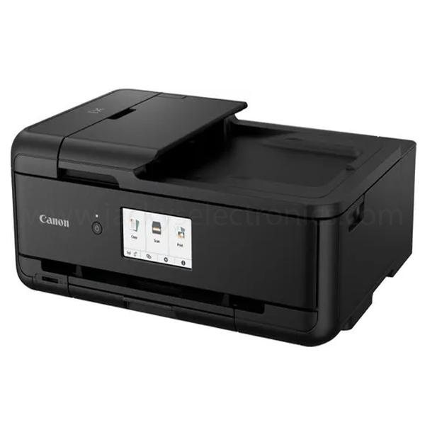 Canon PIXMA TS 9540