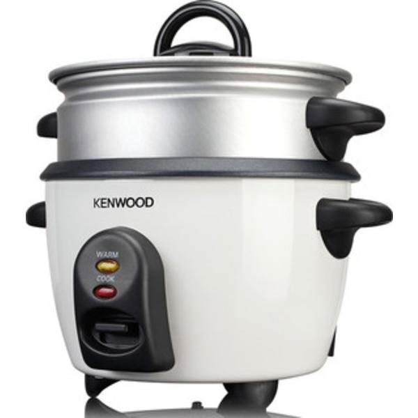 Kenwood Rice Cooker (RCM280)