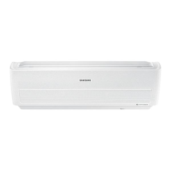 Samsung 2 Ton Split Air Conditioner with Windfree Technology (AR24NVPXCWK/GU)