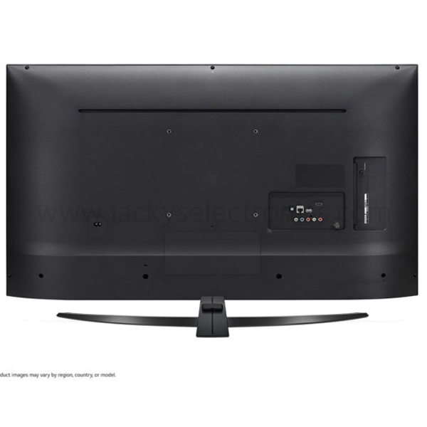 "LG 65"" UHD UM7450 Smart TV (65UM7450PVA-AMA)"