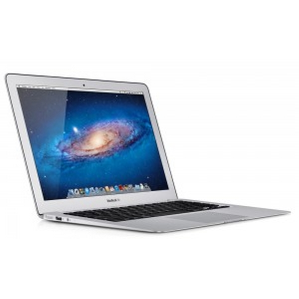 "Apple MacBook Air 13"" (MJVG2B/A)"