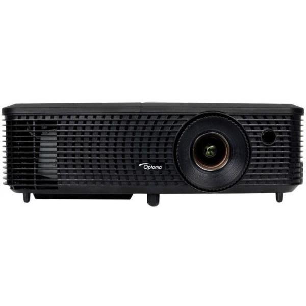 Optoma S331 Projector (S331AV)