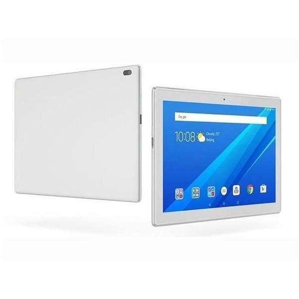 Lenovo TAB4 10 Tablet (X304X-03AE)