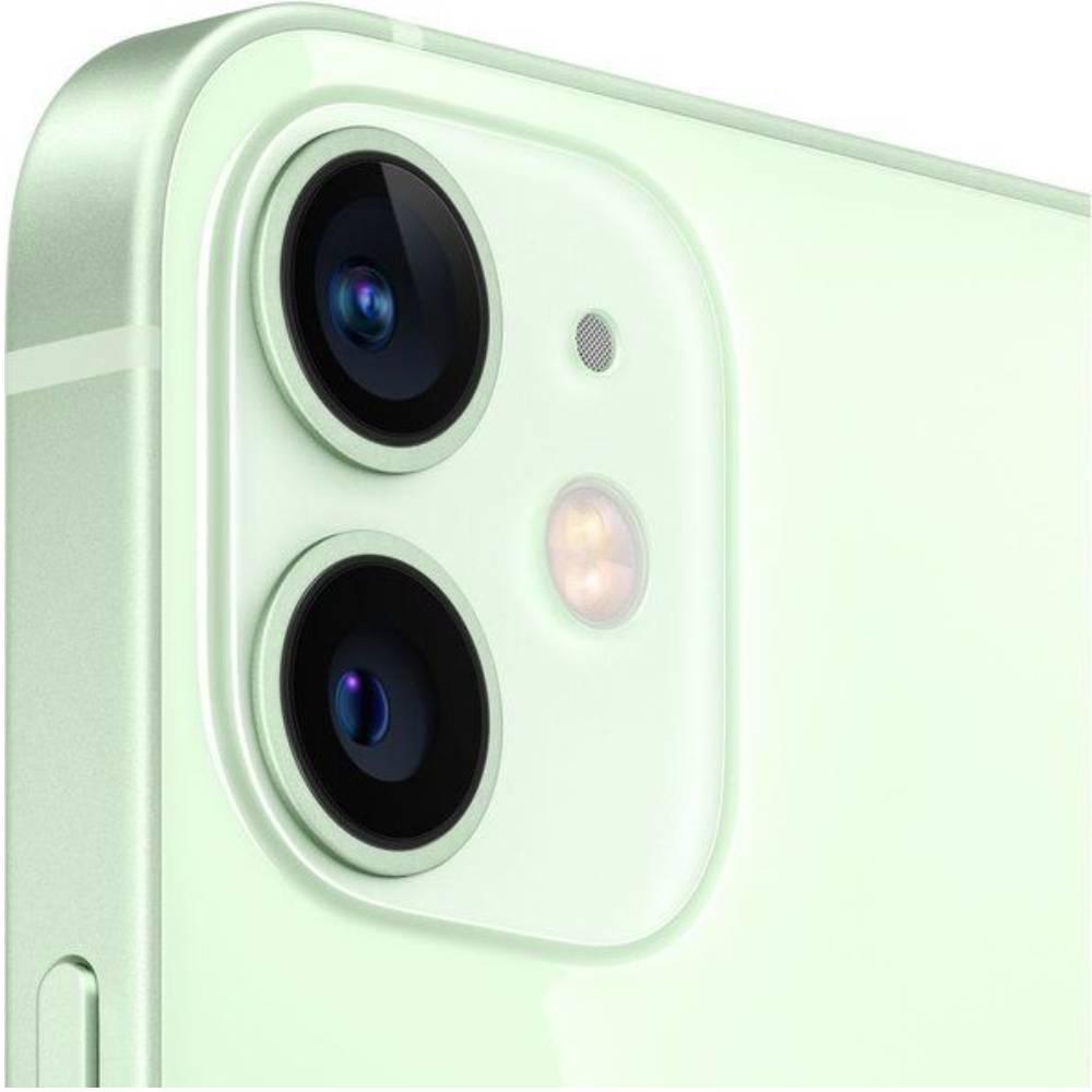 Apple iPhone 12 128 GB Green MGJF3AA/A