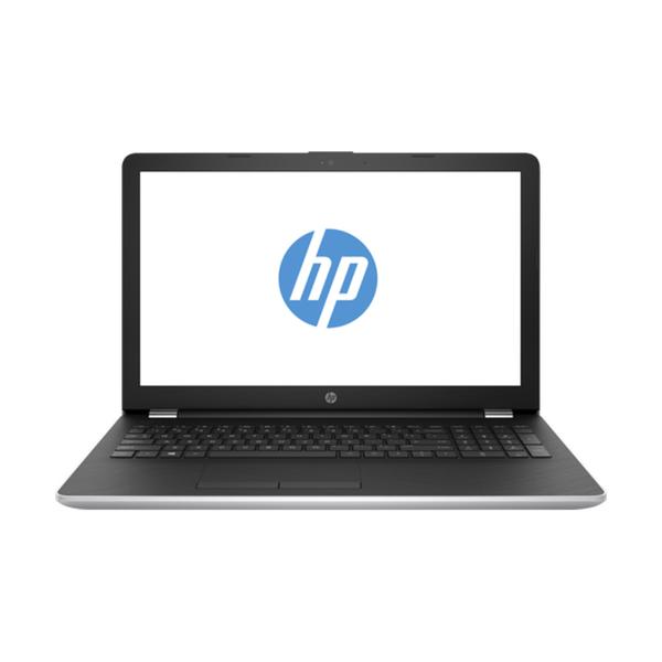 HP Notebook (15-BS002)