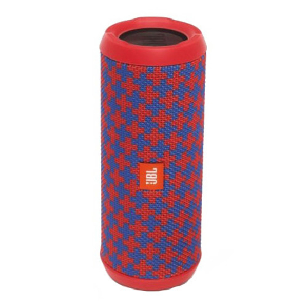 JBL Flip 4 Waterproof Portable Bluetooth Speaker - Malta (JBLFLIP4MALTA)
