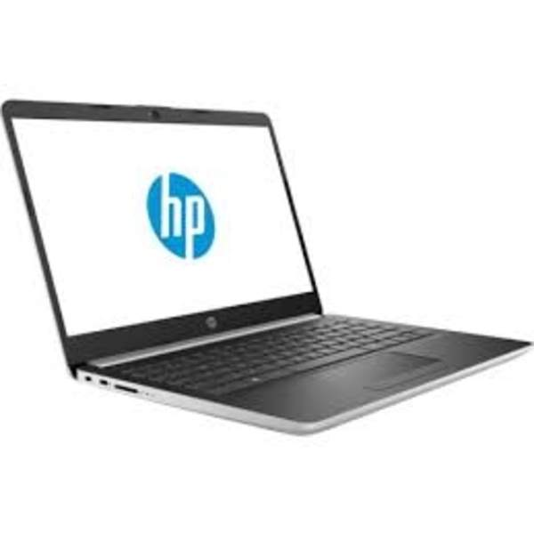 HP Notebook - 14-cf0006ne Notebook (14-CF0006)