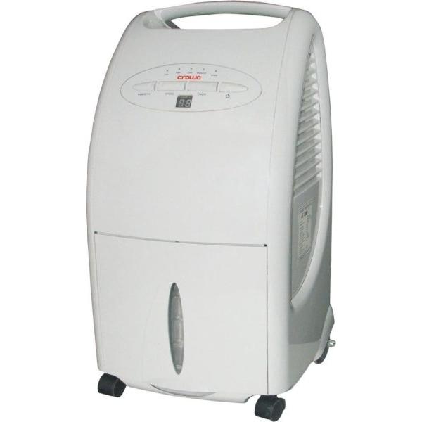 Crownline MFD 20-5070R2 Dehumidifier (MFD205070R2)