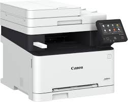 CANON MULTIFUNCTION PRINTER / LASER,ALL IN ONE,COLOR MF635Cdw