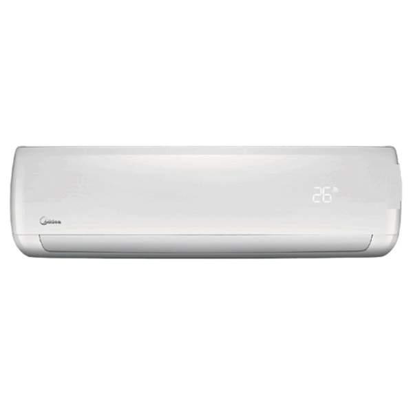 Midea 1 Ton Split Air Conditioner, White (MST1AB9-12CRN1)