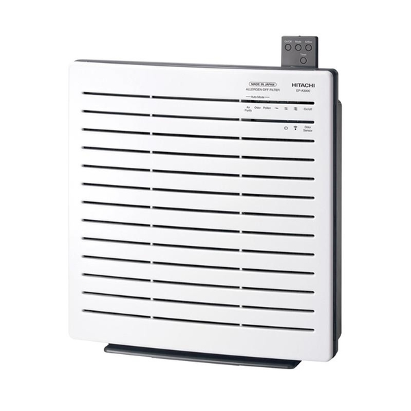 Hitachi Air Purifier (EPA3000)