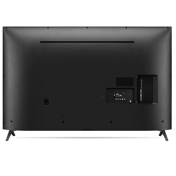 "LG 50"" UHD Smart TV (50UN7340PVC-AMAE)"